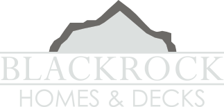 Black Rock Homes